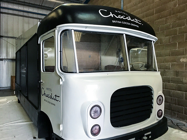 Hotel_Chocolat_vehicle